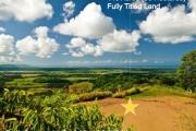 costarica-land-02