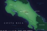 costarica-land-04