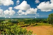 costarica-land-10