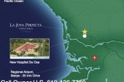 costarica-land-01