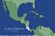 costarica-land-07
