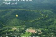 costarica-land-12