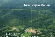 costarica-land-14