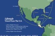 costarica-land-16
