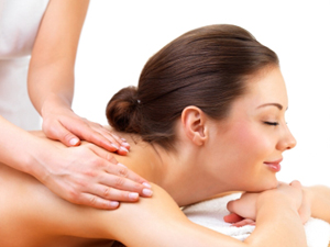 Health Spa And Its Advantages